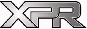 logo XPR