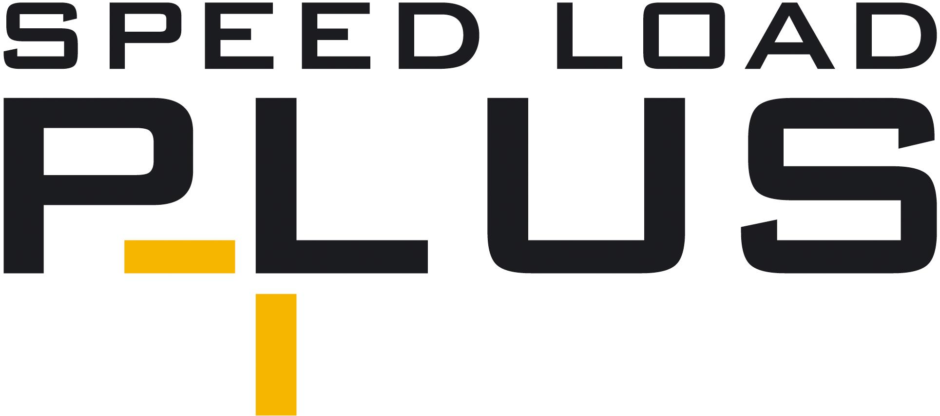logo opatentowanego systemu szybkiego ładowania