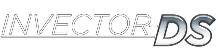 logo technologi INVECTORDS