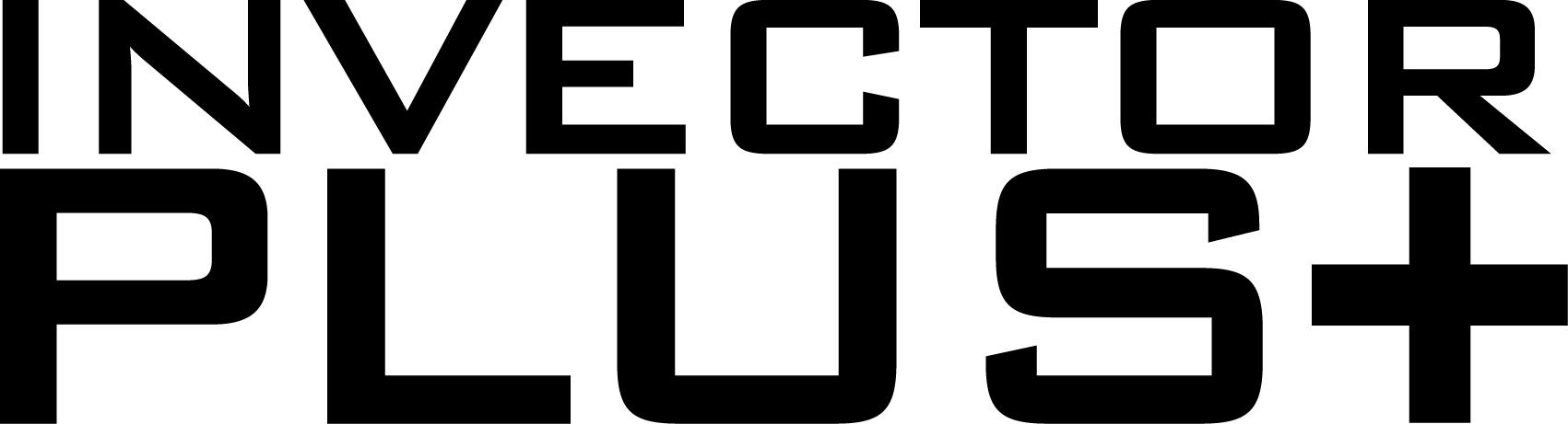logo technologi INVECTORPLUS
