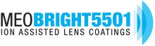 logo MeoBright 5501