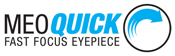 logo MeoQuick