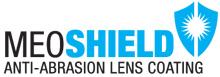 logo MeoShield
