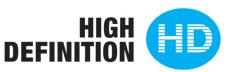 logo technologi High Definition