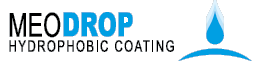 logo technologi MeoDrop