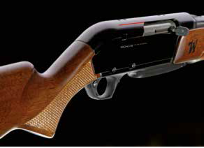 widok kolby broni